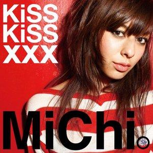 Image for 'KiSS KiSS xxx'