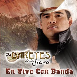 Image for 'En Vivo Con Banda'