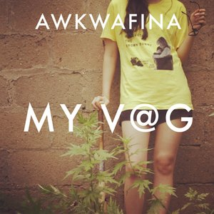 Image for 'My Vag - Single'