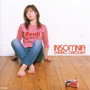 Bild för 'Insomnia'