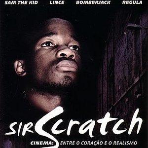 Image for 'Cinema: Entre O Coração E O Realismo'