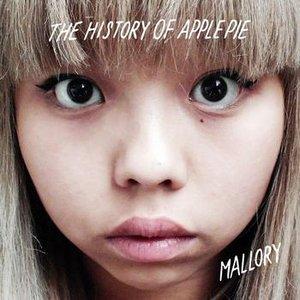 Image for 'Mallory/Shelf Life - Single'