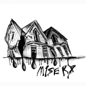 Image for 'Misery (Single)'