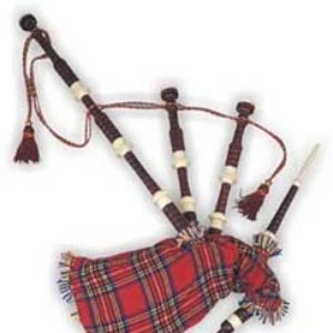 Image for 'Scottish Pipe Band'
