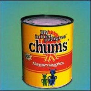 Imagem de 'My Inbred Pedigree Chums'