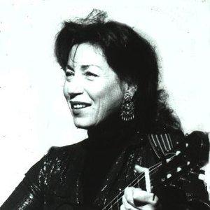 Bild för 'Judy Frankel'