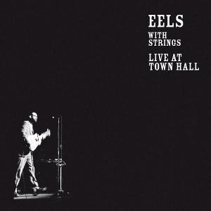 Image for 'Eels With Strings (live in Munchen, 01/06/2005)'