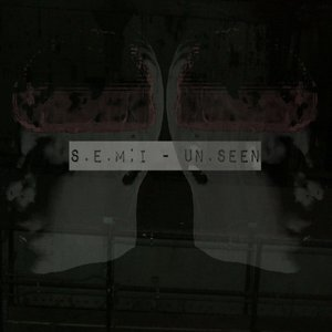 Image for 'UnSeen'