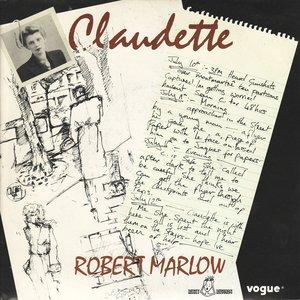 Image for 'Claudette'