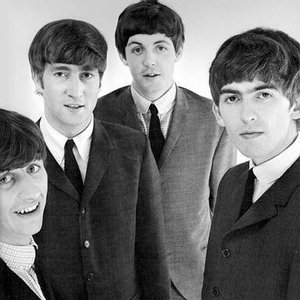 Imagem de 'The Beatles'