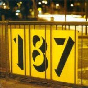 Imagen de '187'
