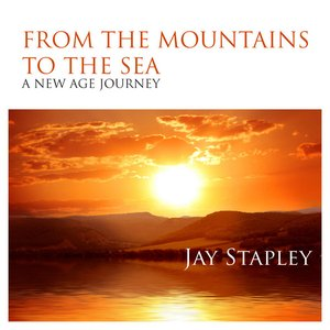 Image for 'From The Mountains To The Sea: A New Age Journey'