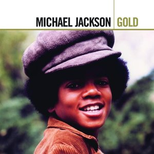 Image for 'Gold: Michael Jackson'