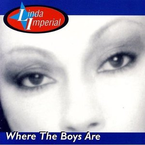 Image for 'Where the Boys Are'