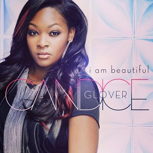 Image for 'I Am Beautiful'