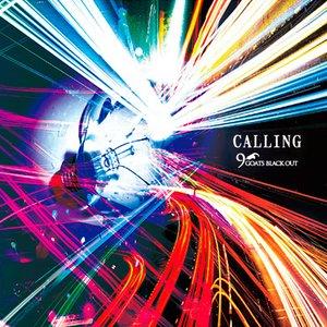 Imagen de 'CALLING'