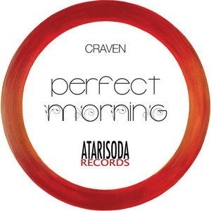 Image for 'Perfect Morning'