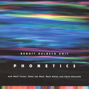 Image for 'Phonetics'