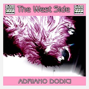 Image for 'The West Side (Dub Mix)'