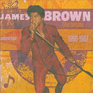 Imagem de 'The Singles, Vol. 4: 1966-1967'