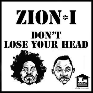 Imagen de 'Don't Lose Your Head'