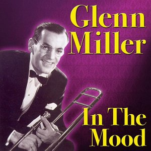 Image for 'In the Mood'