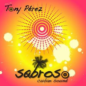 Imagen de 'Sabroso Latin House 2010'