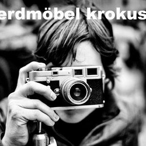 Immagine per 'Krokus'