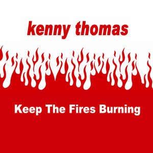 Image for 'Keep the Fires Burning (DJ Meme Club Remixes)'