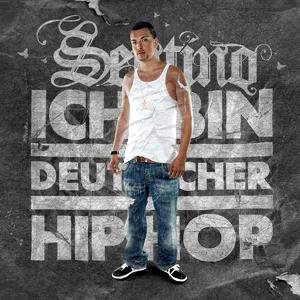 Image for 'Ich Bin Deutscher HipHop'