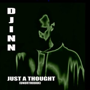 Image for 'Just a Thought'