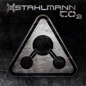 Image pour 'CO2'