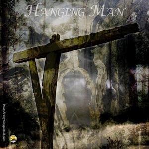 Image for 'Hanging Man ft. Sara Wendt'
