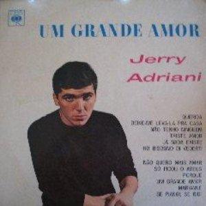 Image for 'Um grande amor'