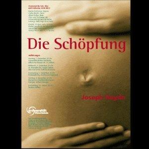 Image for 'Haydn Joseph: Die Schöpfung Hob XXI:2 (2002)'