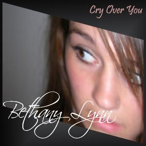 Image for 'Cry Over You'
