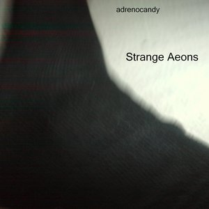 Image for 'Strange Aeons'