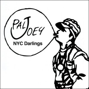 Image for 'NYC Darlings'