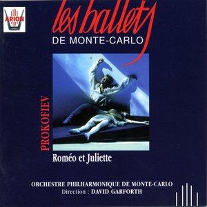 Image for 'Roméo et Juliette : 'La nourice et Roméo''