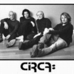 Image for 'Circa'