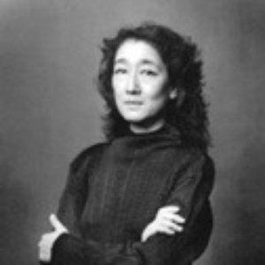 Image for 'Mitsuko Uchida, Jeffrey Tate; English Chamber Orchestra'