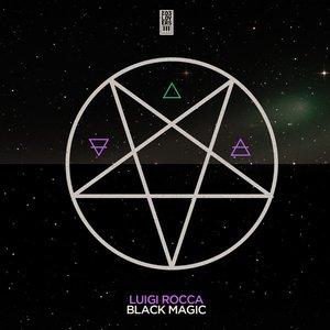 Imagem de 'Black Magic'
