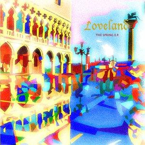 Image for 'Loveland'