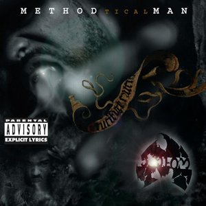 Image for 'Method Man (Remix)'