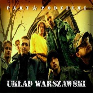 Image for 'Układ Warszawski'