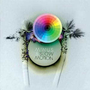 Image for 'Slow Motion'