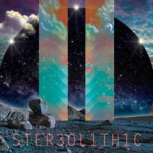 Image for 'Stereolithic'