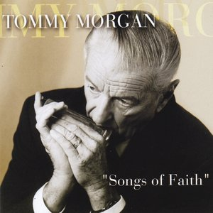 Image for 'Songs of Faith'