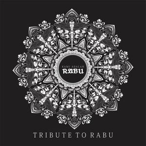 Image for 'Tribute To Rabu'