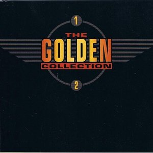 Image for 'The Golden Collection'